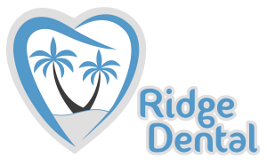 Ridge Dental